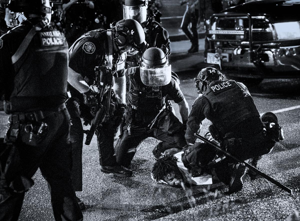 blm-police_arresting_protester_bw.jpg