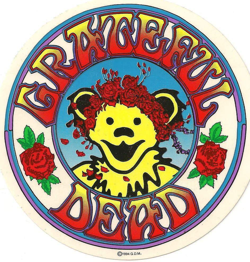 Grateful Dead Hour http://www.kboo.fm/node/36105