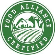 Food Alliance Certified seal.jpg