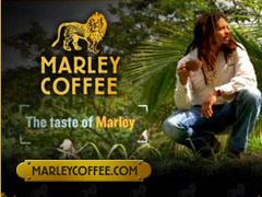 http://kboo.fm/sites/default/files/nodeimages/Marley%20Coffee.jpg