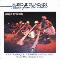 Music Of Africa Popular Music | RM.