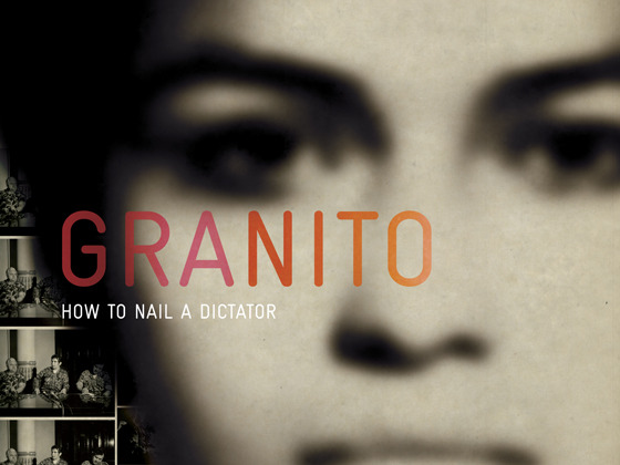 Granito: How to Nail a Dictoator