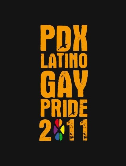 Out Loud celebrates Latino Gay Pride