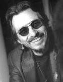 John Trudell (image from wikimedia)