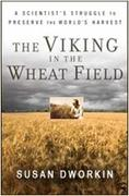 The Viking in the Wheat Field