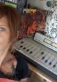 Kristin Y's picture