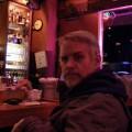 Doug McVay's picture