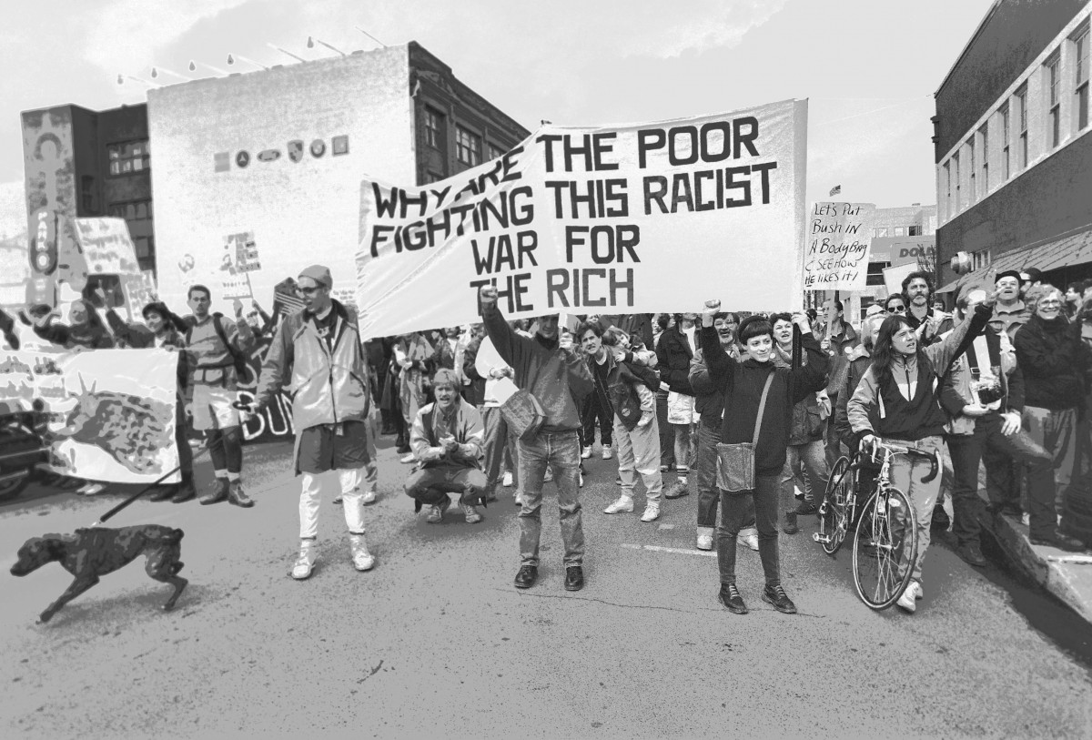 poor_fight_war_for_rich.jpg
