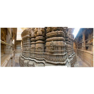 af_01052020_christopher-rauschenberg-_jaintemple_jaisalmeri_cr741_w.jpg