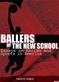 Ballers of the New School