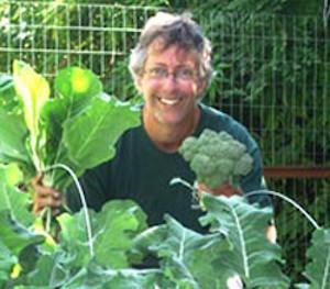 tom messinger, naturopathic medicine, Lyme disease