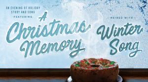 christmas_memory-