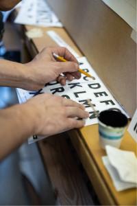 design_week_portland_2020_block-lettering-workshop-studio-sign-co.jpg