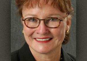 Melanie Dreher, PhD, RN, FAAN
