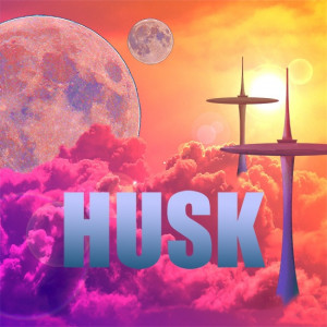 Husk podcast