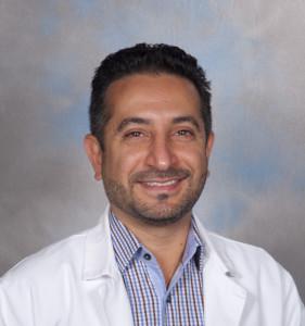 Iman Majd, MD, L.Ac, pain management, acupuncture, opiod epidemic