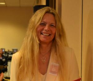 Mary Lynn Mathre, RN, MSN, CARN