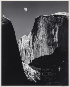 moon_and_half_dome_.jpg