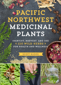 pacific_northwest_medicinal_plants_cover.jpg