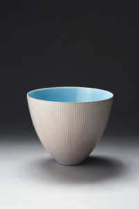 pjg_northern_lights_white_bowl_blue_interior_.jpg