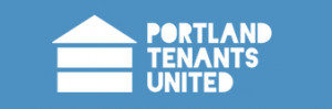 portland tenants united logo