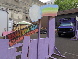 rainbow_city_strawberry_pickle_exterior_sign_2.jpg