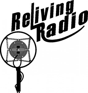 Reliving Radio with Dick Karman