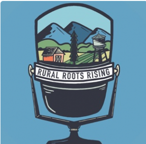http://www.ruralrootsrising.org/