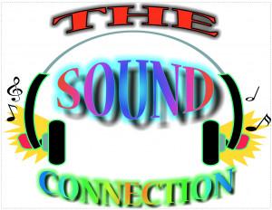 sound_connection_.jpg