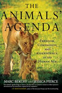 the_animals_agenda.jpg