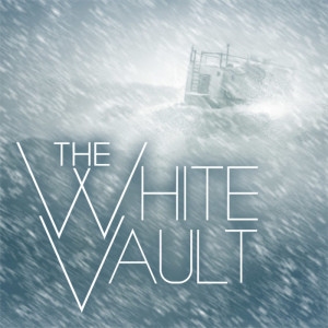 The White Vault podcast
