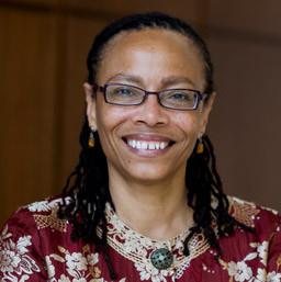 Professor Dorothy E. Roberts
