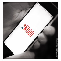 KBOO mobile app