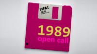 1989_image.jpg