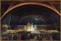 af_paris_1900_georges-roux-night-party-at-the-universal-exhibition-in-1889-under-the-eiffel-tower.jpg