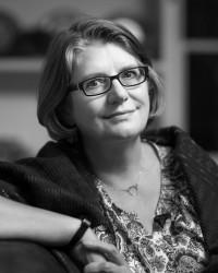 Debra Gwartney