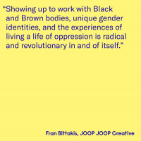 design_week_portland_2020_dwp_4_fran_bittakis_-_quote_2_-_joopjoop-intro_dwp_1080x1080_-05.jpg