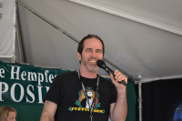 Dominic Corva, PhD, Center for the Study of Cannabis and Social Policy