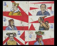 enrique_chagoya_american_b._mexico_1953_aliens_san_frontieres_2016_.jpg