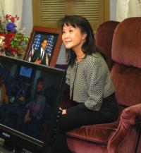 Helen Ying