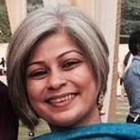 Ira Madan, Alliance India