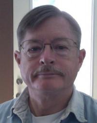 Jim Dott