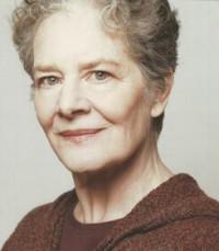 JoAnn Johnson