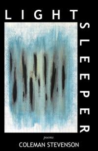Light Sleeper by Coleman Stevenson (Deep Overstock)