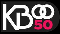 KBOO 50