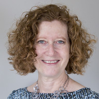Lynn Paltrow, founder and executive director of National Advocates for Pregnant Women