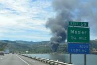 Mosier highway sign.jpg