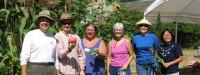 Oregon Master Gardeners