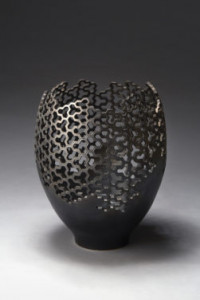 pjg_northern_lights_katomi_lattice_bowl_.jpg