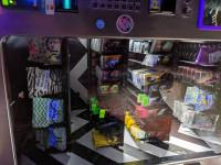rainbow_city_strawberry_pickle_vending_machine_2.jpg
